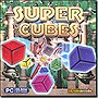 Super+Cubes