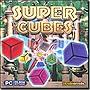 Super+Cubes