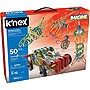 K'nex+Imagine+Power+and+Play+Motorized+Building+Set
