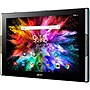 "Acer Iconia 10.1"" 1920x1200 Android Tablet 64GB"