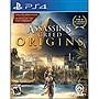 Assassin%27s+Creed+Origins+-+PlayStation+4