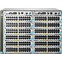 HP+5412R+zl2+Switch+-+Manageable+-+Modular+-+3+Layer+Supported+-+7U+High+-+Rack-mountable+-+Lifetime+Limited+Warranty