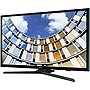 "Samsung UN50M5300A 50"" Class FHD 1080p Smart LED Full HD Smart WiFi TV"