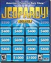 Jeopardy! Deluxe -  America's Favorite Quiz Show