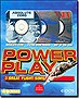 Power+Play+Flight+Sim+3+Pack+for+Mac