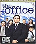 The+Office+Game+for+Windows+PC