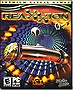Reaxxion+for+Windows+PC+(Rated+E)