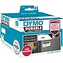 DYMO LW Durable Industrial Labels for LabelWriter Label Printers