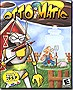Otto Matic for Windows PC (Rated E)