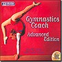 Gymnastics+Coach+-+Advanced+Edition