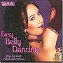 Easy+Belly+Dancing