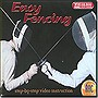 Easy+Fencing
