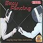 Easy+Fencing