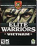 Elite+Warriors+Vietnam