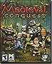 Medieval Conquest for Windows PC (Rated T)