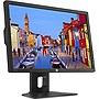 "HP DreamColor Z24X G2 24"" WUXGA 1920x1200 Professional Graphics IPS Monitor"