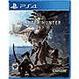 Capcom Monster Hunter: World - Role Playing Game - PlayStation 4
