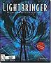 Lightbringer - DVD-ROM
