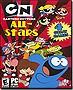 Cartoon Network All-Stars for Windows PC