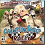 Champion+Sheep+Rally