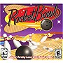 Rocket Bowl Game - Windows PC