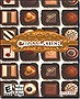 Chocolatier+-+Special+Edition+Tin