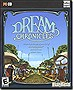 PlayFirst Dream Chronicles for Windows and Mac