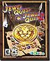Jewel Quest 1 &amp; 2 - Special Edition Tin