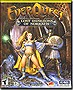 EverQuest%3a+Lost+Dungeons+of+Norrath