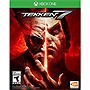 BANDAI NAMCO Tekken 7 - Fighting Game - Xbox One