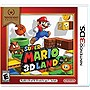 Nintendo Super Mario 3D Land - Action/Adventure Game - Nintendo 3DS