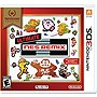 Nintendo Ultimate NES Remix - Action/Adventure Game - Nintendo 3DS