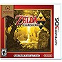 Nintendo The Legend of Zelda: A Link Between World - Action/Adventure Game - Nintendo 3DS