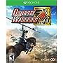 Dynasty+Warriors+9+-+Xbox+One