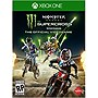 Monster+Energy+Supercross%3a+The+Official+Videogame+-+Xbox+One