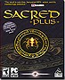 Sacred +Plus Pack Expansion