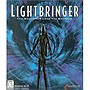 Lightbringer+-+CD-ROM