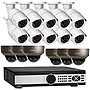 Q-see+32-Channel+H.264+NVR+with+(16)+4MP+Cameras+with+NO+HDD+%2fFor+NEWEGG+ONLY+-+Network+Video+Recorder%2c+Camera+-+H.264+Formats+-+30+Fps+-+1080+-+1+VGA+Out+-+HDMI
