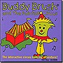 Buddy+Brush+and+the+Painted+Circus
