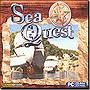 Casual Arcade Sea Quest for Windows PC