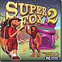 Super Fox 2 for Windows PC