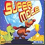 Super Mole