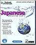 Instant Immersion Japanese Deluxe 3.0 for Windows PC