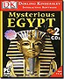 Great+Digs+of+Mysterious+Egypt