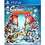 WB Scribblenauts Showdown - Puzzle Game - PlayStation 4
