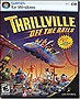 Thrillville%3a+Off+the+Rails