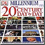 Millennium+20th+Century+Day+by+Day