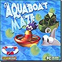 AquaBoat Maze
