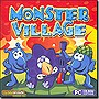 Casual Arcade Monster Village for Windows PC