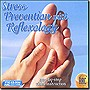 Stress+Prevention+with+Reflexology